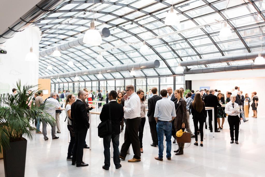 A1 Futurezone Startup Event 007