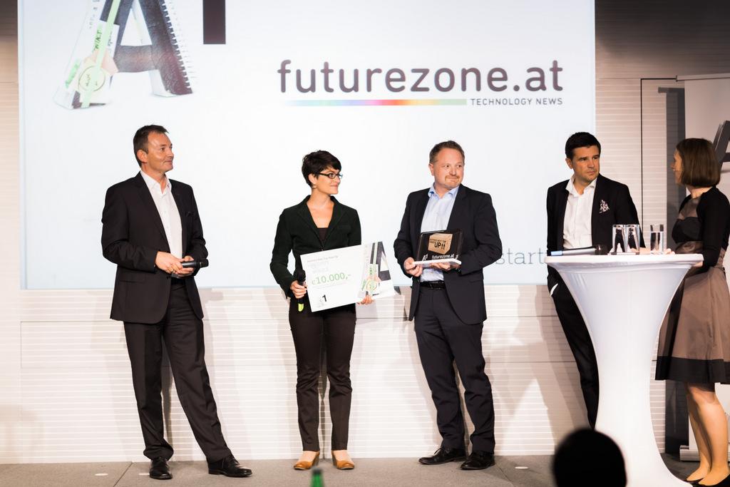 A1 Futurezone Startup Event 198