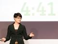 A1 Futurezone Startup Event 149