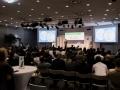 A1 Futurezone Startup Event 156
