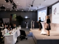 A1 Futurezone Startup Event 161