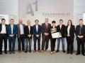 A1 Futurezone Startup Event 204