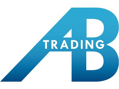 Logo AB Trading