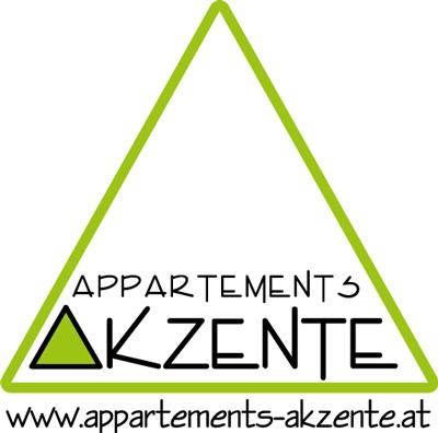 Appartements Akzente Gerlitzen