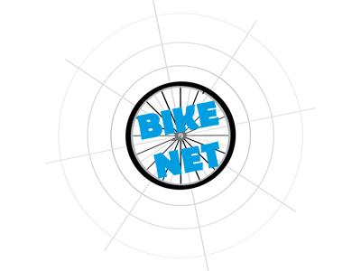 Logo Bikenet
