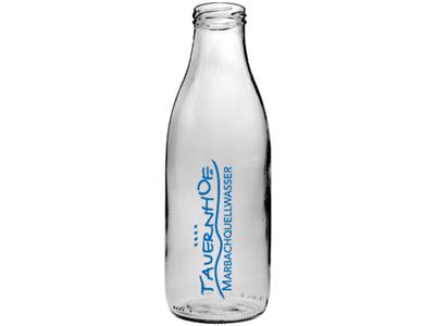 Tauernhof - Flasche