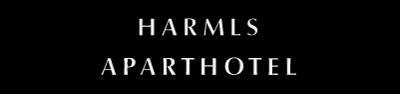 Harmls Aparthotel