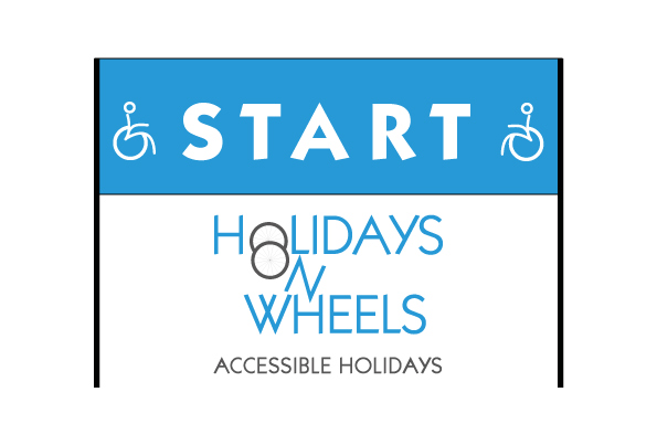 Holidays on Wheels