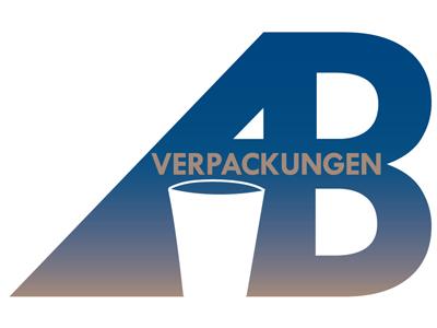 Logo - AB Verpackungen