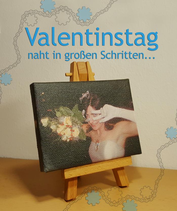 bild-valentinstag-werbung2